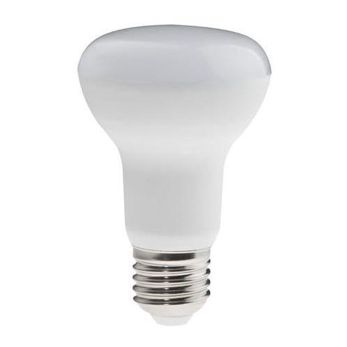 Kanlux LED žárovka SIGO 8W R63 E27-WW teplá  22737