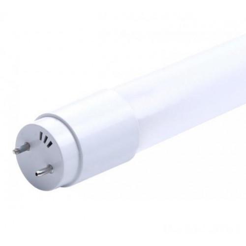 LED trubice LT208GL T8 150cm 22W 2400lm 4000K NEUTRÁLNÍ