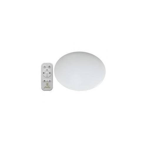 LED panel EXCLUSIVE LCL636 stmívatelný s ovladačem 65W 4750lm 230V CCDNONODÁREK ZDARMA