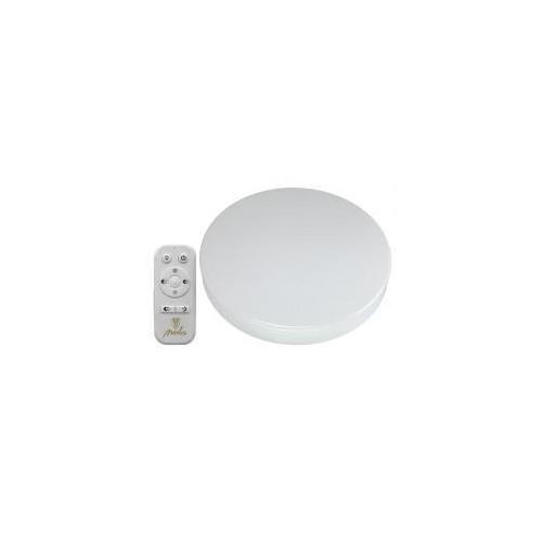 LED panel EXCLUSIVE LCL637T stmívatelný s ovladačem 90W 6500lm 230V CCDNONODÁREK ZDARMA