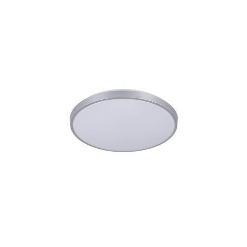 LED panel EXCLUSIVE LC721A/SI 12W 900lm 230V CCDNONODÁREK ZDARMA