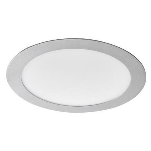 Kanlux 25838 ROUNDA N LED18W-NW-SR   Vestavné svítidlo LED   !liší se odstín SR!(nepřímá náhrada kódu 22497)
