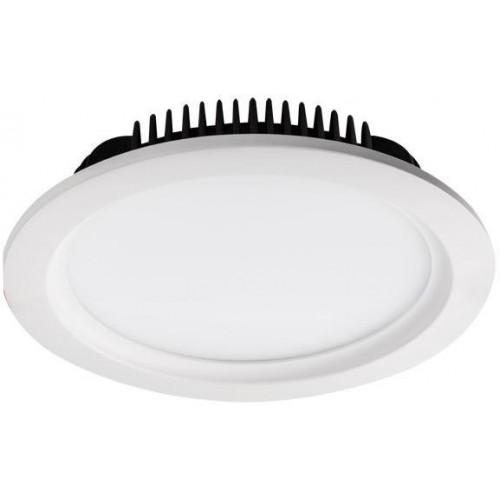 Kanlux 25511 TIBERI LED SMD 36W-O   Vestavné svítidlo LED