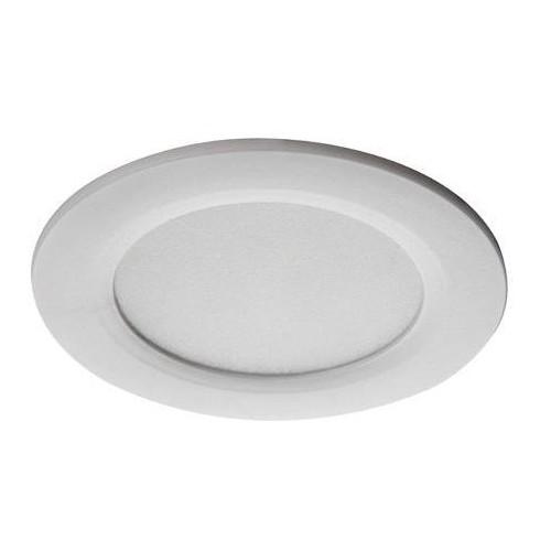 Kanlux 25782 IVIAN LED 4,5W W-NW   Vestavné svítidlo LED