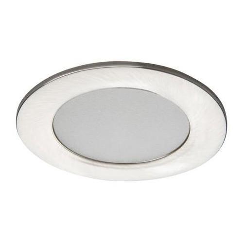 Kanlux 25783 IVIAN LED 4,5W SN-NW   Vestavné svítidlo LED