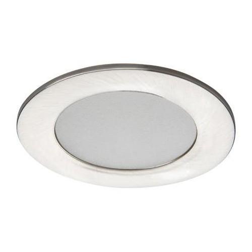 Kanlux 25781 IVIAN LED 4,5W SN-WW   Vestavné svítidlo LED