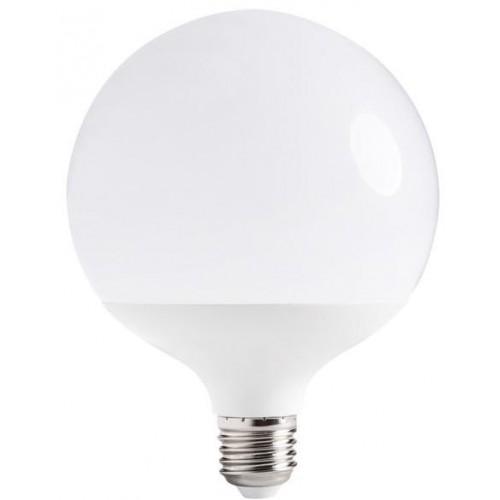Kanlux 22571 LUNI PRO E27 LED-WW   Světelný zdroj LED (nahrazuje kód 15150)
