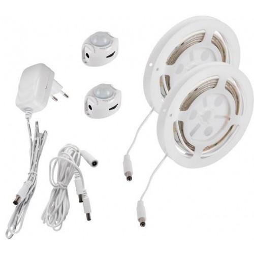 Kanlux 26325 LEDS SET B-SE DBL   Sestava LED