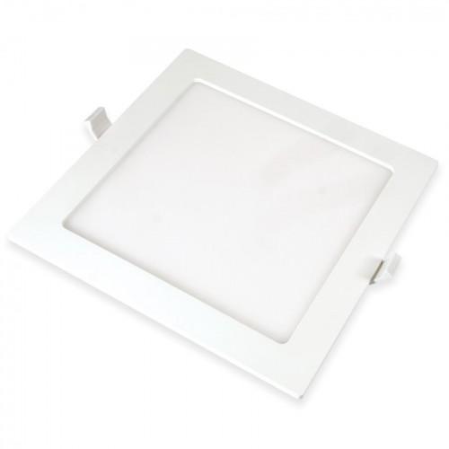 LED panel vestavný DL-065 PREMIUM 18W 1521lm 220x2250m 230V CCD NEUTRÁLNÍ