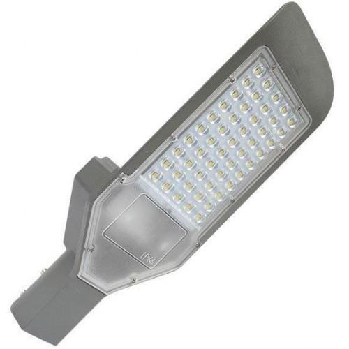 LED pouliční osvětlení Street Lamp 100W 10000lm IP65
