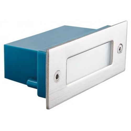 Kanlux 26462 TAXI SMD P C/M-WW   Vestavné svítidlo LED       (nahrazuje kód 04393)