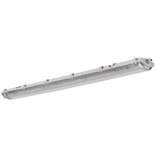 Kanlux 31062 DICHT 4LED N 236/PS   Prachotěsné svítidlo MILEDO (nahrazuje kód 30183)