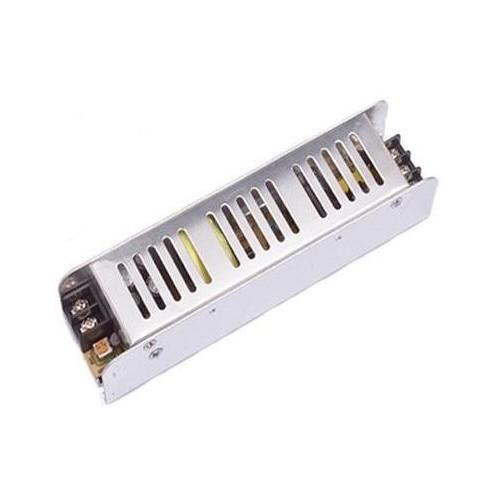 Napájecí zdroj SLIM 60W 5A 12V DC