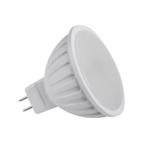 Kanlux 22706 TOMI LED 7W MR16-WW Světelný zdroj LED
