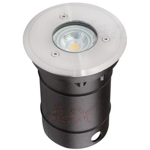 Kanlux 07172 BERG DL-35O - Nájezdové svítidlo
