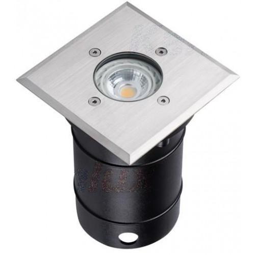 Kanlux 07173 BERG DL-10L   Nájezdové svítidlo (starý kód 07171)