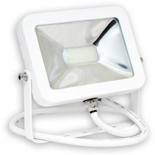 LED reflektor LEDIKO 10W 800lm Neutrální