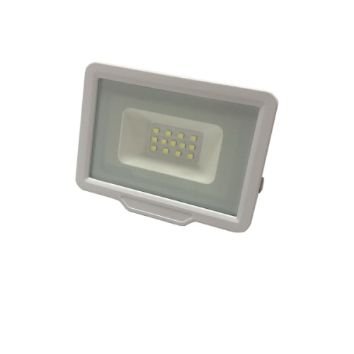 LED reflektor CITY LINE 20W 1600lm bílý TEPLÁ BÍLÁ