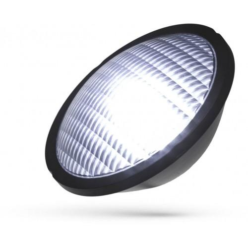 LED PAR56 12V AC 24W COB Bílá 6000K SPECTRUM