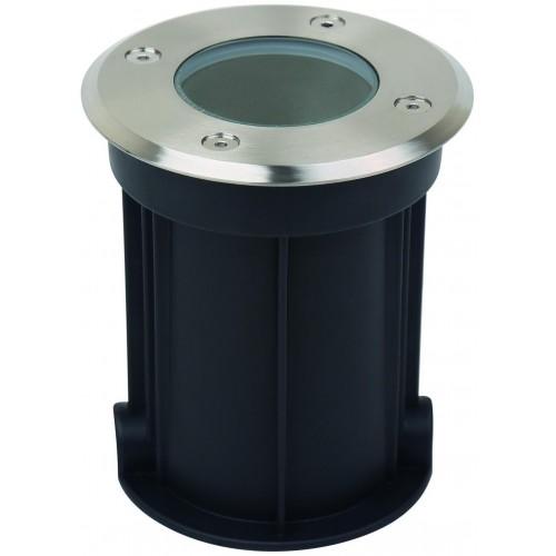 Nájezdové svítidlo LUKKA GU10 IP67