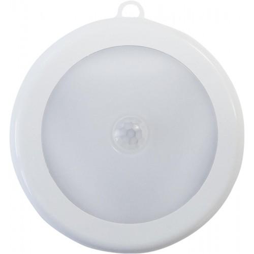 LED POINT-R BATTERY SENSOR