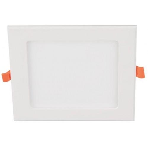 Kanlux 31082 SP LED N 18W NW-S   Vestavné svítidlo LED MILEDO (nahrazuje kód 30369)