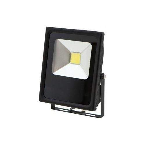 LED reflektor 30W MCOB 2100lm DAISY STUDENÁ GXDS102
