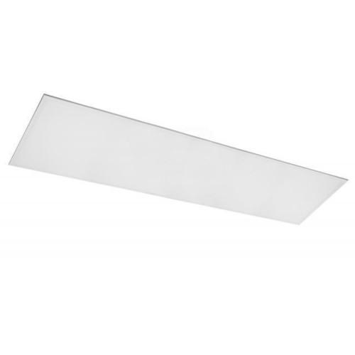 LED panel 48W 1200x300mm 3840lm  STUDENÁ BÍLÁ