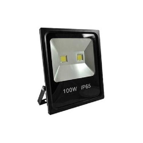 LED reflektor 100W MCOB DAISY STUDENÁ GXDS110