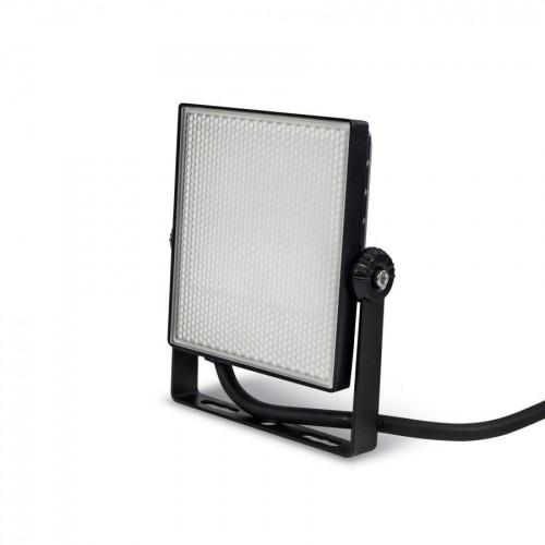 LED reflektor 10W SMD2835 1050lm ULTRA SLIM NEUTRÁLNÍ