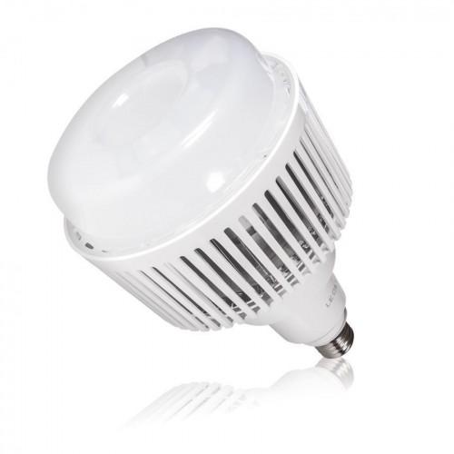 LED žárovka T145 50W 56xSMD2835 E27 4452lm CCD NEUTRÁLNÍ
