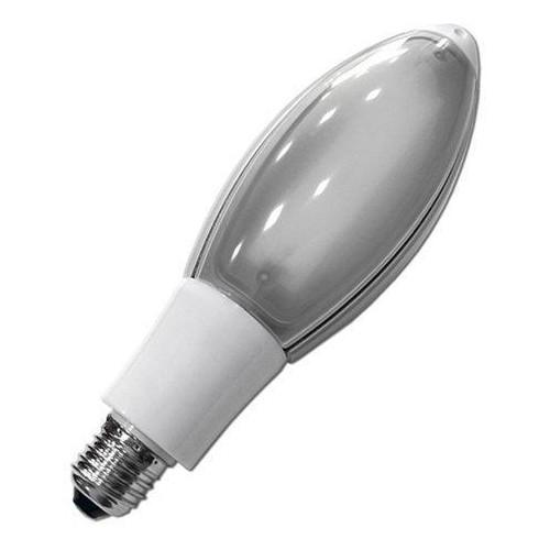 LED žárovka E27 INDUSTRIAL 25W 36xSMD2835 2500lm CCD STUDENÁ