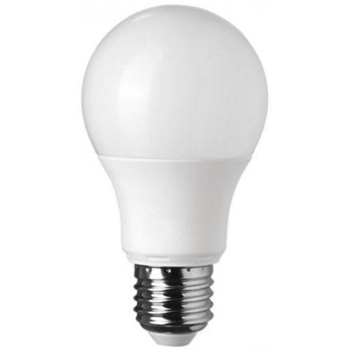 LED žárovka 18W 27xSMD2835 1440lm E27 CCD TEPLÁ