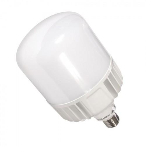 LED žárovka T120 40W 48xSMD2835 E27 4252lm CCD NEUTRÁLNÍ