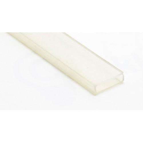 Silikonová hadice pro LED pásky š. 8 a 10mm