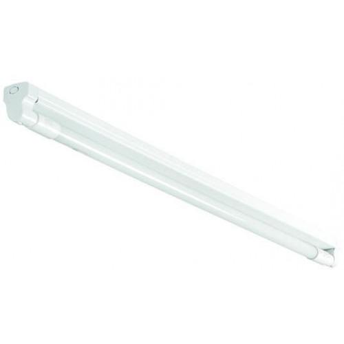 Kanlux 26361 ALDO 4LED 1X120   Svítidlo pro T8 LED