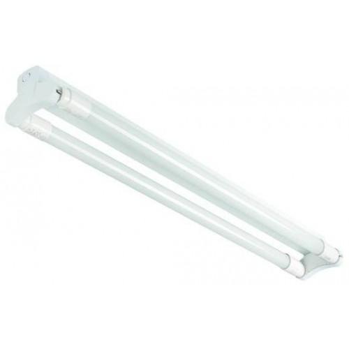 Kanlux 26364 ALDO 4LED 2X120   Svítidlo pro T8 LED