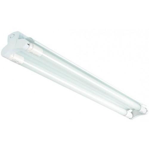 Kanlux 26374 ALDO 4LED 2X120R   Svítidlo pro T8 LED