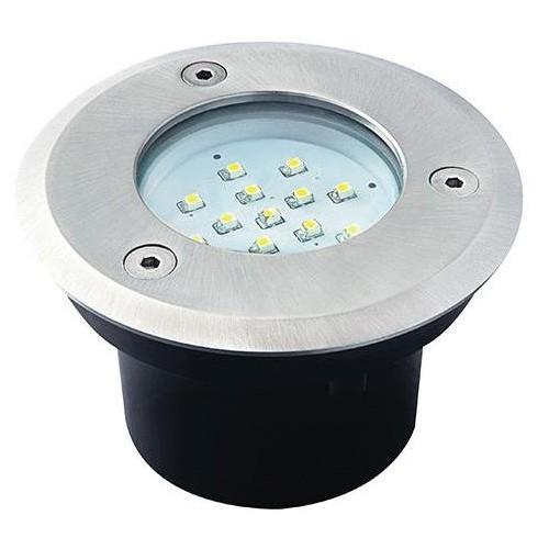 Kanlux 22050 GORDO LED14 SMD-O   Nájezdové svítidlo LED SMD