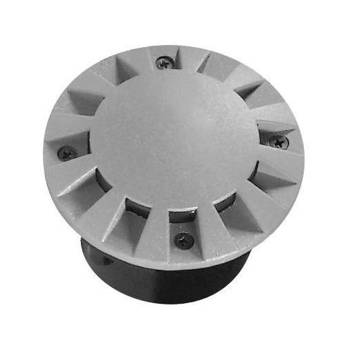 Kanlux 07280 ROGER DL-LED12 - Nájezdové svítidlo