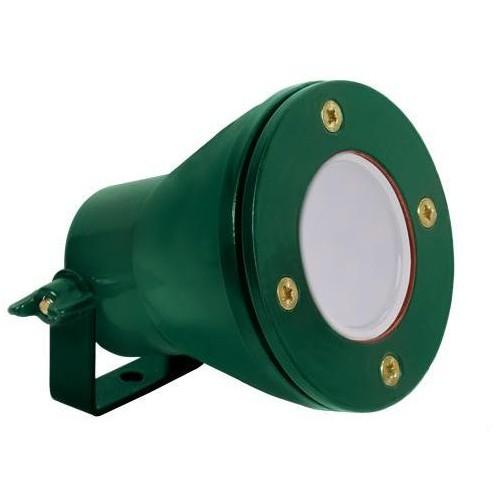Kanlux 25720 AKVEN LED   Vodotěsné svítidlo LED (nahrazuje kód 07140)