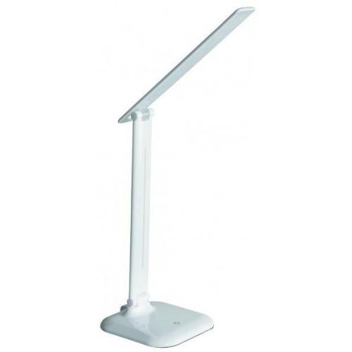 Kanlux 26690 DOSAN LED W   Kancelářská lampička LED