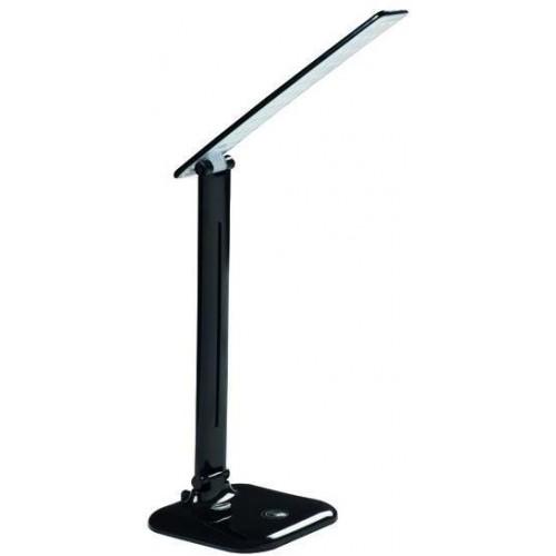 Kanlux 26691 DOSAN LED B   Kancelářská lampička LED