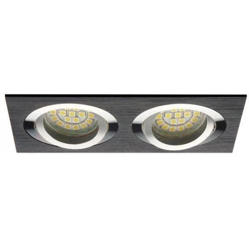 Kanlux 18284 SEIDY CT-DTL250-B       Podhledové bodové svítidlo