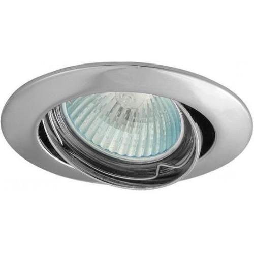 Kanlux 02781 VIDI CTC-5515-C - Podhledové bodové svítidlo