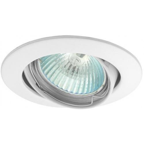 Kanlux 02780 VIDI CTC-5515-W - Podhledové bodové svítidlo