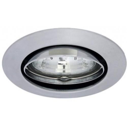 Kanlux 02755 CEL CTC-5519-C/M - Podhledové bodové svítidlo