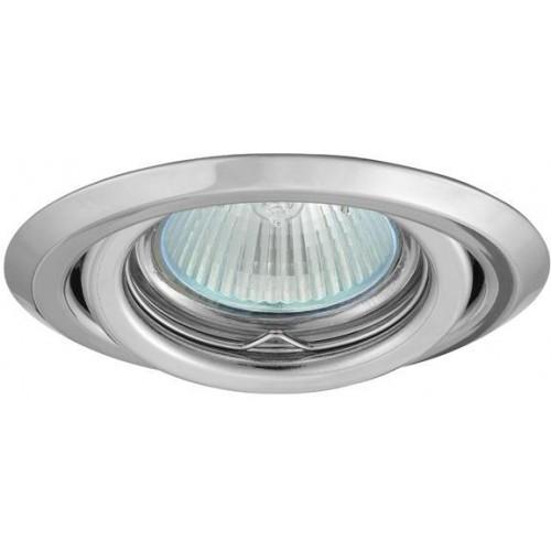 Kanlux 00305 ARGUS CT-2115-C, průměr 95 mm - Podhledové bodové svítidlo