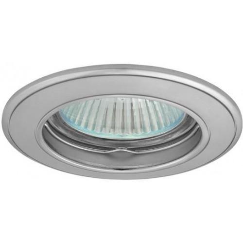 Kanlux 02814 BASK CTC-5514-MPC/N - Podhledové bodové svítidlo