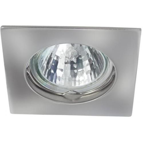 Kanlux 04694 NAVI CTX-DS10-C - Podhledové bodové svítidlo